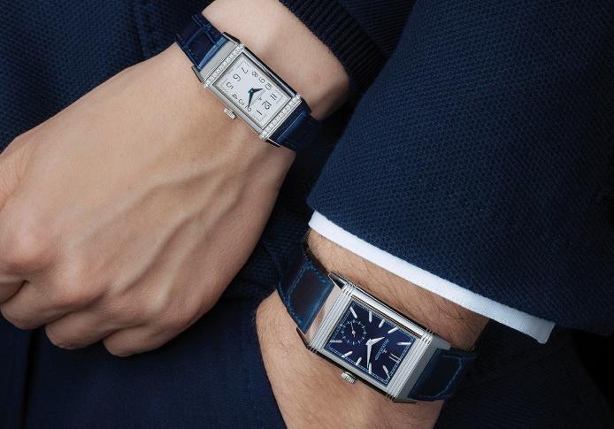 معرفی ساعت های سوئیسی