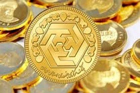 قیمت خرید طلا