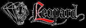 leopard_logo_final-removebg-preview2